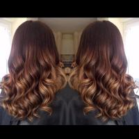 JessicahProsserHair | Social Profile