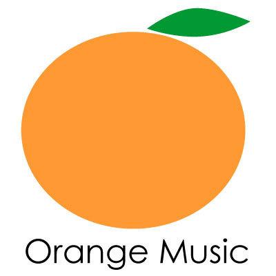 きっちゃん@Orange Music