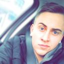 Sebastian Mayer (@230sebi) Twitter