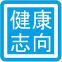 健康志向@大宮西口のリラクゼーション (@0038kenkou) Twitter