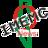 imemcnews's avatar