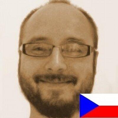 Pavel Kolesnikov On Twitter Apple Steve Jobs The Crazy Ones Never Before Aired 1997 Http T Co Plrilc9b Rss facebook instagram twitter linkedin newsletter. twitter