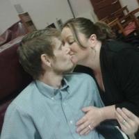 Dawn Melson ( @dawn6644 ) Twitter Profile