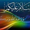 عبدالله  (@0550_abdullah) Twitter