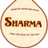 Sharma Spice