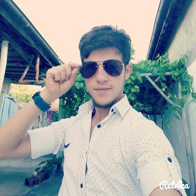 Kadir Altan's Twitter Profile Picture