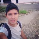 Jose Torres Rojas (@13Gollo) Twitter