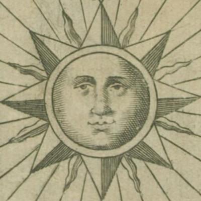 Tikainon
