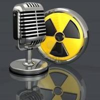 Liberty's Thunder Radio