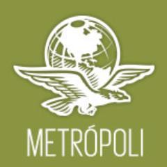 @Univ_Metropoli