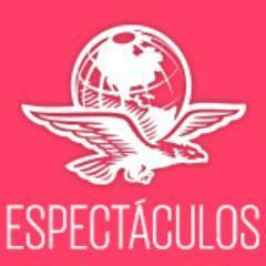 Univ_Espectaculos