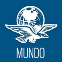 @Univ_Mundo