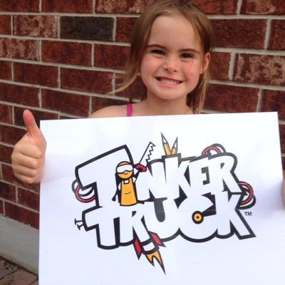 TinkerTruck