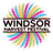 Windsor Harvest Fest