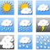 Buxton Weather