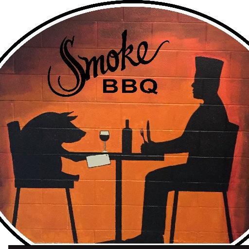 Smoke BBQ Pit - 128 Photos & 144 Reviews - Barbeque - 129-21 ...