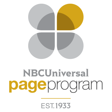 NBCU Page Program On Twitter Talk About A TransformationTuesday