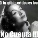 Susan Frias Vega (@000c57abaf8c459) Twitter