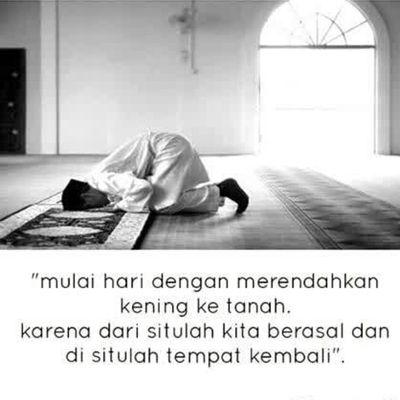 @dunia_islam_id