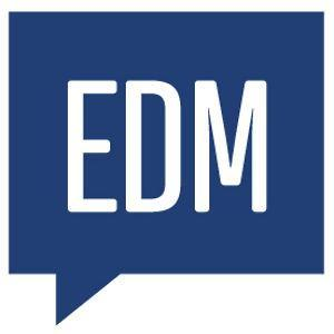 ▪ EDM Top Releases : @edmLabels ▪ Festivals & FreeDL : @edmRemixes ▪ Crew : @RaveYourFlag