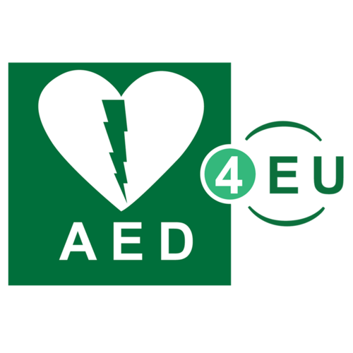 Aed For You Aed4eu Twitter