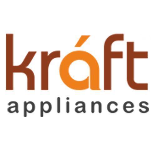 Kraft Appliances