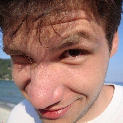 Aleksandar Salma on Muck Rack