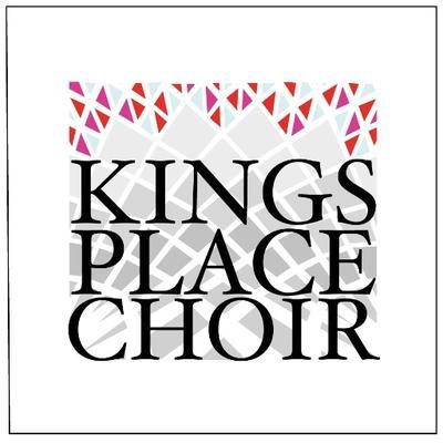 Kings Place Choir (@KingsPlaceChoir) Twitter profile photo