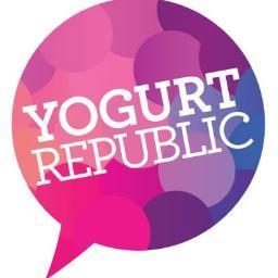 @YogurtRepublic