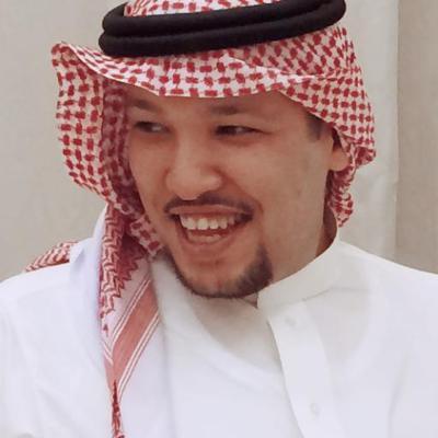 Mouath Abdullah (@MouathElaiwi) Twitter profile photo
