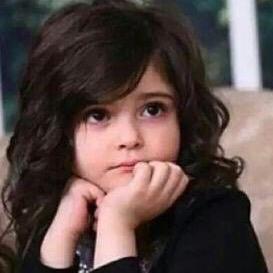 بنت الجنوب's Twitter Profile Picture