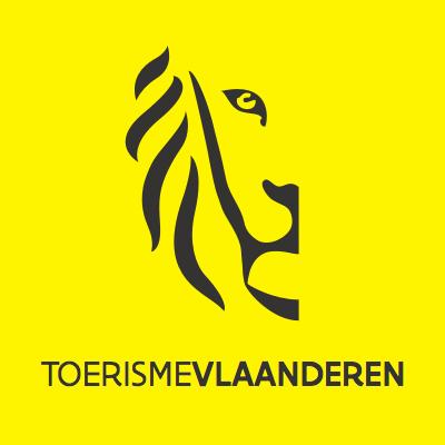 @VisitVlaanderen