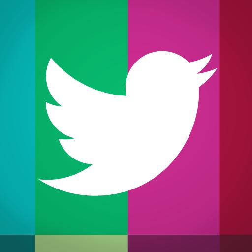Twitter Media France   Compte certifié