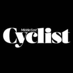 @CyclistMidEast