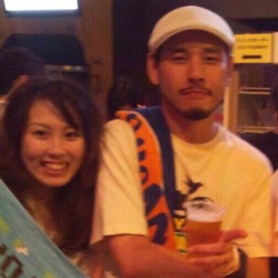 ろみひー (@100012934) | Twitte...