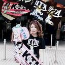 chanayu (@11Ayuchi) Twitter