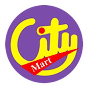@CityMartMyanmar