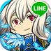 @line_hero