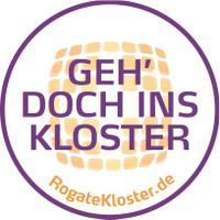 KlosterBerlin.de