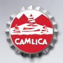 Photo of camlicagazozu's Twitter profile avatar