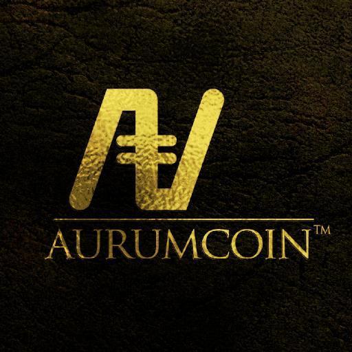 bitcoin trading ieea
