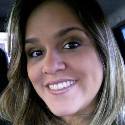 Fernanda Maciel (@fernandammaciel) | Twitter