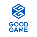 Photo of Goodgamestudios's Twitter profile avatar