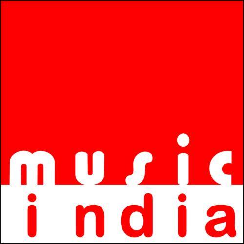 Musicindiatv