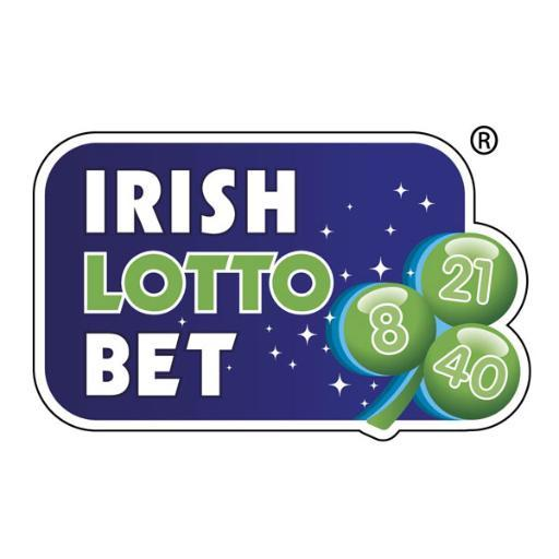 irish lotto results 49