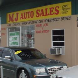 Mj Auto Sales >> Mj Auto Sales Mj Autosales5 Twitter