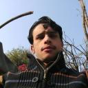 Mubashar Muskan  (@0312Muskan) Twitter