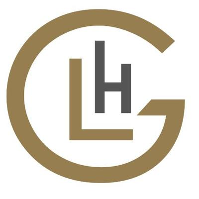 Luxury Hotels Group (@LuxHotelsGroup) | Twitter