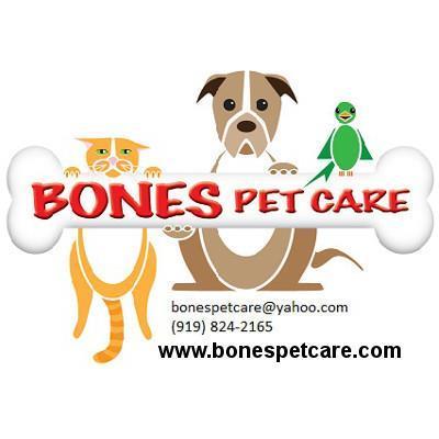 bones pet care bonespetcare twitter