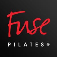 Fuse Pilates | Social Profile
